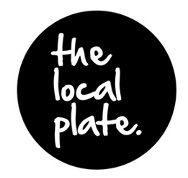 The Local Plate, Mudgee Fine Foods